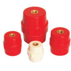 drum-type-insulators