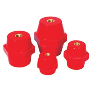 hexagonal-type-insulators